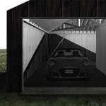 T-garage