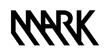 Mark web