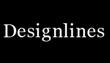 Designlines