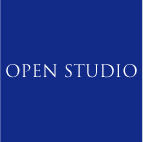 OPEN STUDIOを開催いたします!