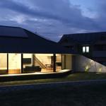 新屋敷の家 竣工写真の撮影