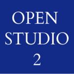 第2回|オープンスタジオのお知らせ|