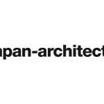 japan-architects レビュー