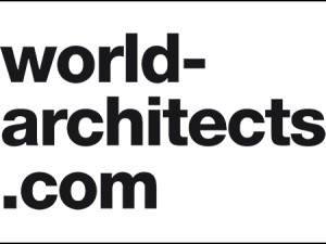 world architects Review