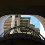 UCSDゲイゼル図書館