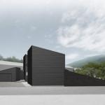 八幡の家 完成見学会のお知らせ