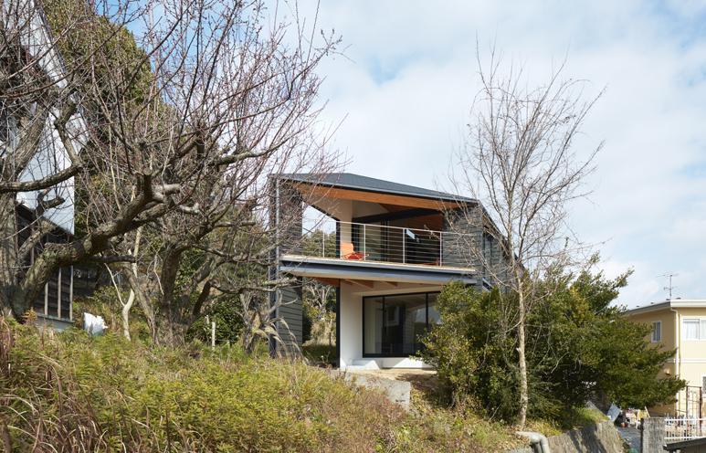 朝美の家_detail