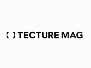 TECTURE MAG