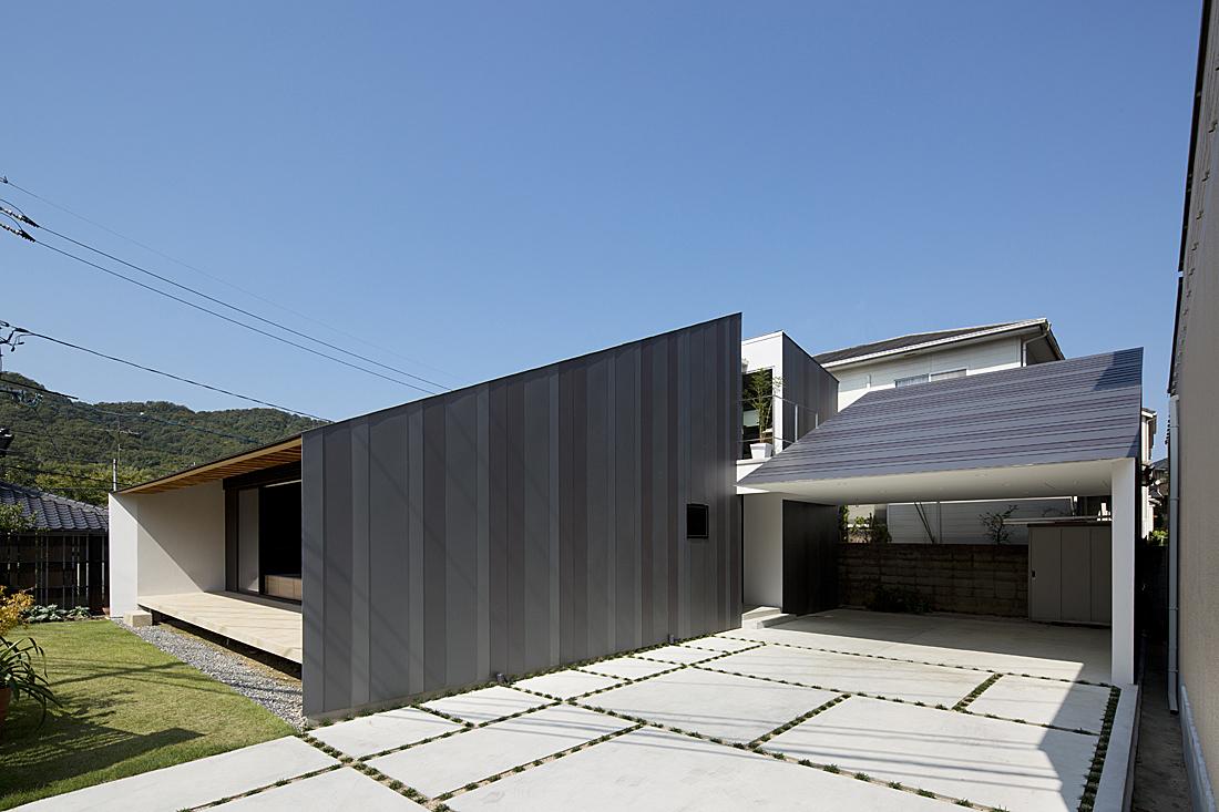 https://10per-komatsu.com/works/house_nakayama/